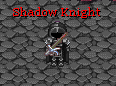 File:Shadow Knight.png