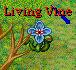 File:Living Vine.png