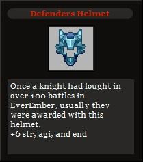 File:Defenders helmet.jpg