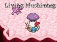 File:Living Mushroom.png