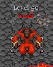 File:Grull.png