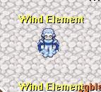 File:Wind Element.jpg