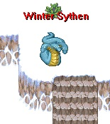 File:Winter Sythen.jpg