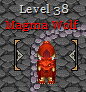File:Magma Wolf.png