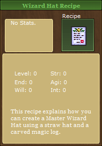 File:Wizard Hat Recipe.png