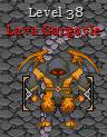 File:Lava Gargoyle.png