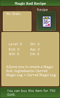 File:Magic Rod Recipe.png