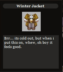 File:Winter Jacket.jpg