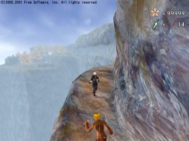 File:Canyon of Defile.jpg