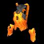 File:Flayed Skin Armor.jpg