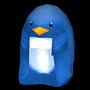File:Penguin Hood.jpg