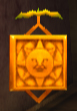 Release Emblem item