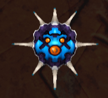 File:34Icy Beholder model.jpg