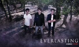 Everlasting3