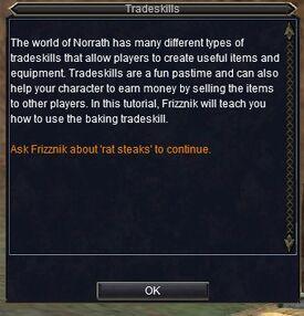 Frizznik 1