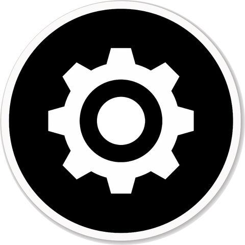 File:Logoblackandwhite.jpg