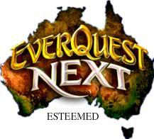 File:AUSTRALIAN ESTEEMED.jpg