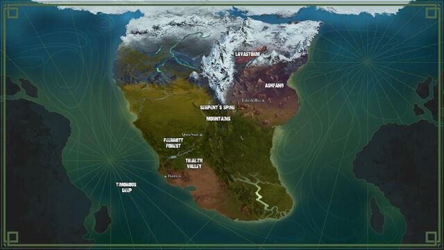 File:Amaril Locations.jpg