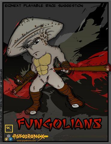 File:EQNextPlayableRaceSuggestion Fungolian Web Full.jpg