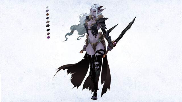 File:EverQuest Next Concept Art 07.jpg