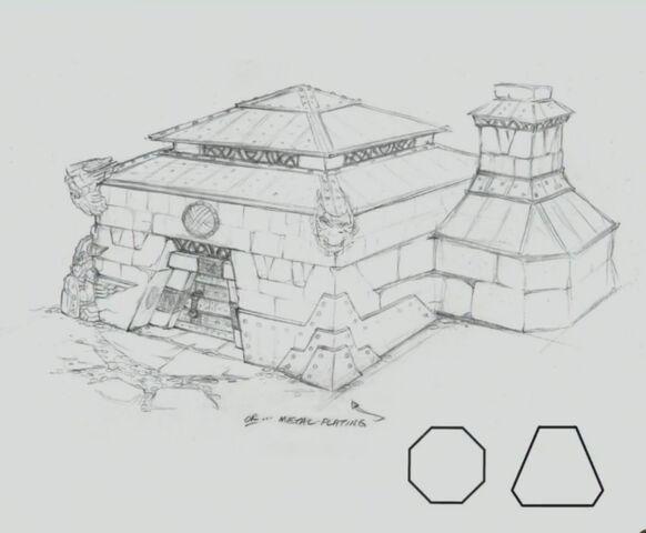 File:DwarfBuild02.jpg