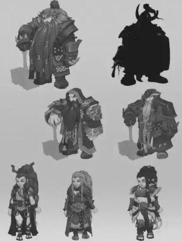 File:Dwarf02.jpg