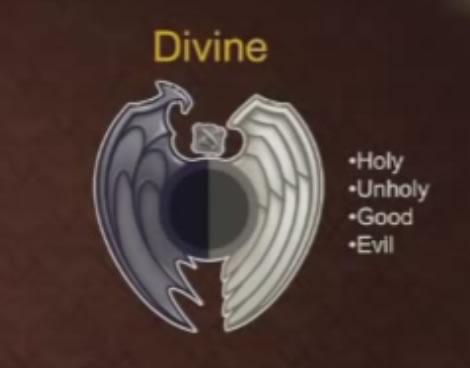 File:Divine Symbol.jpg