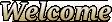 Mainpage-Header-Welcome