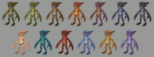 File:Goblintypes.png
