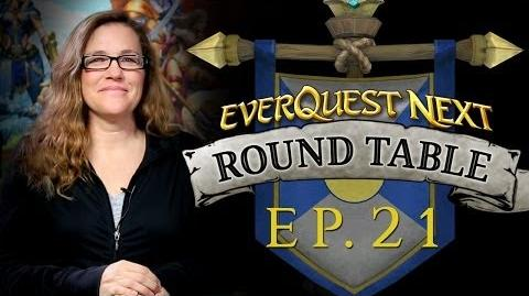 EQN Round Table Response 21 Large Races