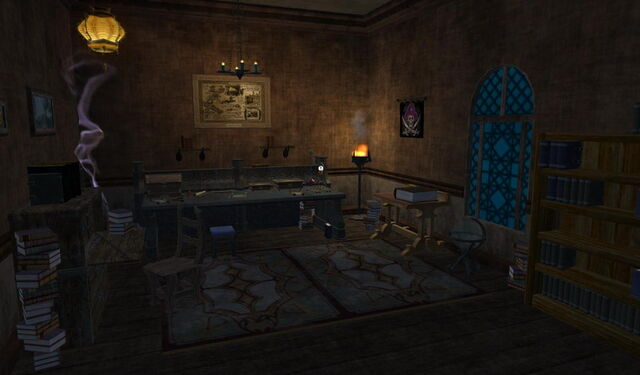 File:EQ2 house.jpg