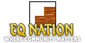 File:Eqnationlogo9.png