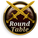 File:RoundTable.png
