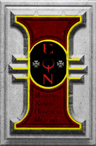 File:EQN Inquisition copy.jpg