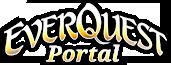 EQPortalLogo.png