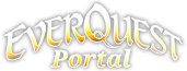File:EQPortalLogo.png