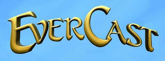 File:Evercast logo new.jpg