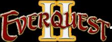 File:Mainpage-Community-EverQuest II.png