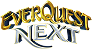 Mainpage-Community-EverQuest Next
