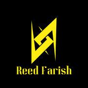 ReedFarish logo