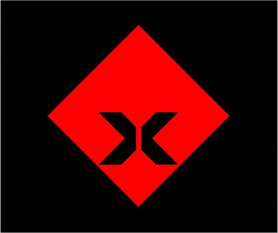File:Outrider emblem.jpg