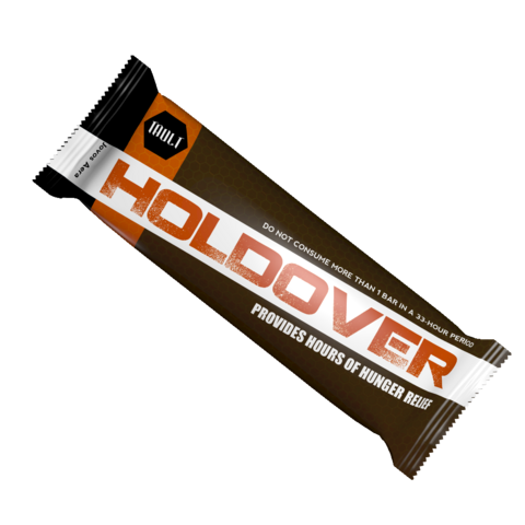File:Holdoverbar.png