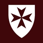 House bawn emblem