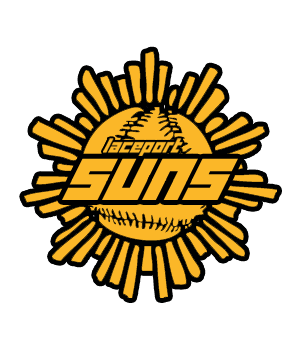 File:Suns.png