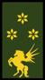 Gruenor lt marshall