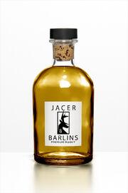 Jacer-Barlins-bottle
