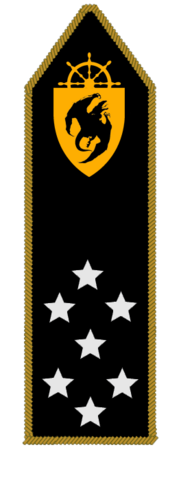 File:Clavic admiral.png