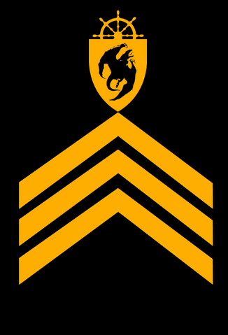 File:Clavic petty officer1.png