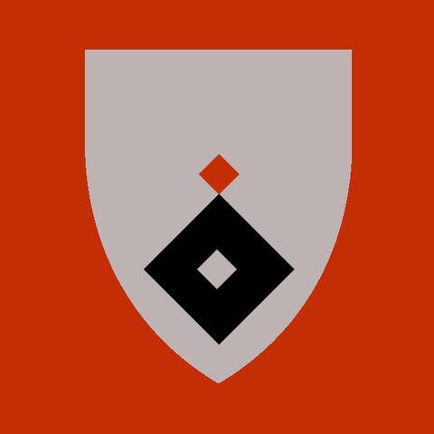 File:House shargard emblem.jpg