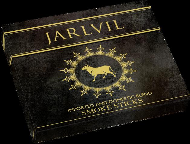 File:Jarvlvillogo.png